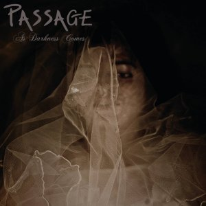 Passage - As Darkness Comes (2017)_HQ.jpg