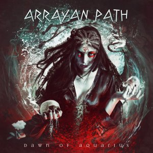 Arrayan Path - Dawn Of Aquarius (2017).jpg