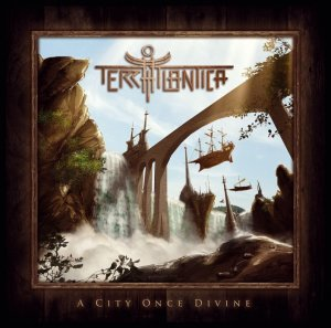 Terra Atlantica - A City Once Divine (2017).jpg
