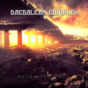 Daedalean Complex - After The Fall (2017).jpg