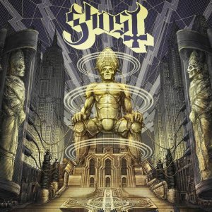 Ghost - Ceremony And Devotion (Live In The U.S.A.) (2017).jpg
