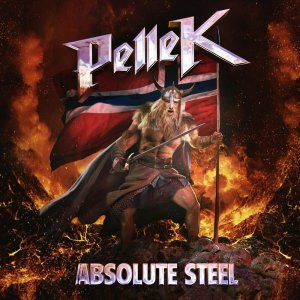 Pellek - Absolute Steel (2018).jpg