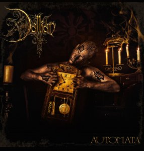 Dallian - Automata (2018).jpg