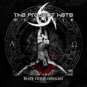 The Project Hate MCMXCIX - Death Ritual Covenant (2018).jpg