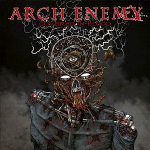 Arch Enemy - Covered In Blood (2019).jpg